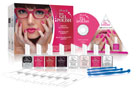 IBD Just Gel Collection Kits & Accessories